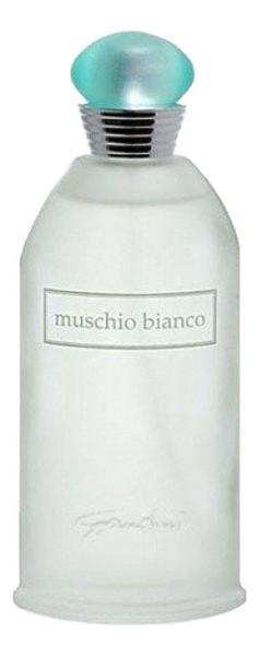 Gandini Muschio Bianco