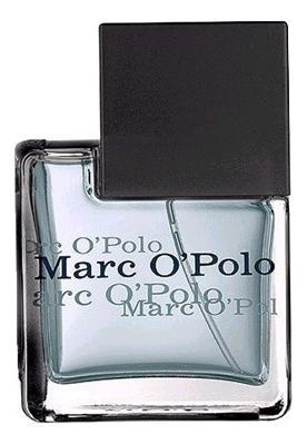 Marc O'Polo Signature For Men