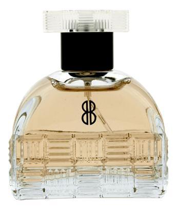 Bill Blass The Fragrance From Bill Blass