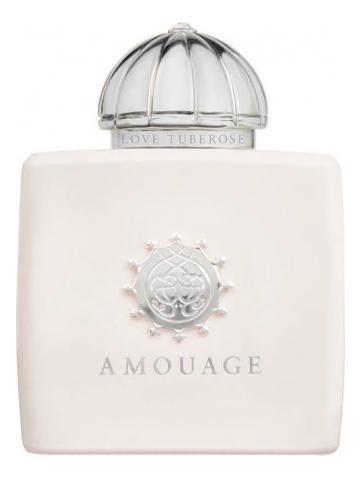 236039 amouage love tuberose