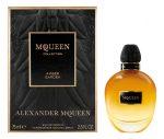 Alexander MC Queen Amber Garden