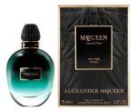 Alexander MC Queen Vetiver Moss