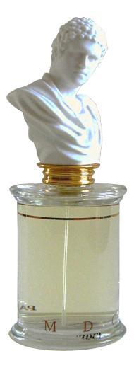 MDCI Parfums Invasion Barbare
