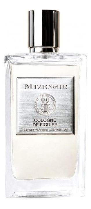 Mizensir Cologne De Figuier