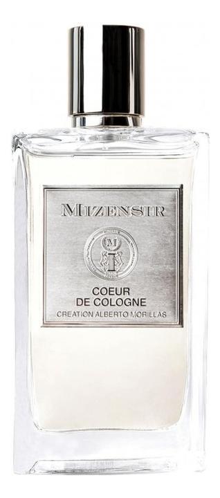 Mizensir Coeur De Cologne