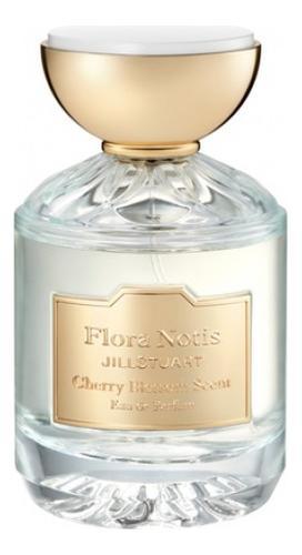 Jill Stuart Cherry Blossom Scent