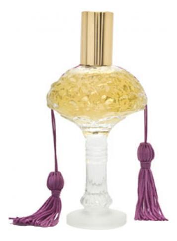 Borsari Bouquet Di Violette