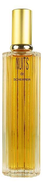 Jean-Louis Scherrer Nuits De Scherrer