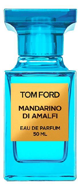 23821 tom ford mandarino di amalfi