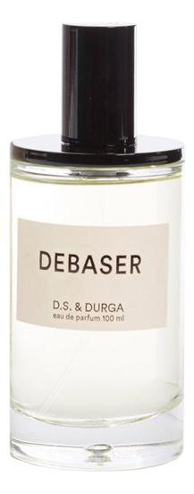 D.S.& Durga Debaser