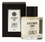 Gentlemen's Tonic Junzi
