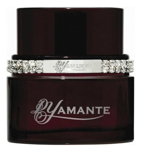 Daddy Yankee Dymante