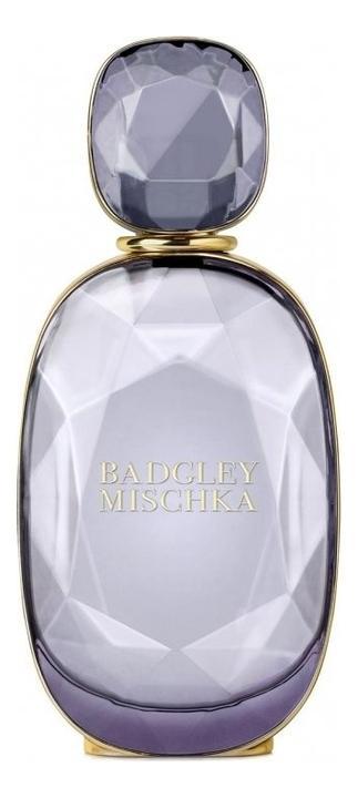 Badgley Mischka Badgley Mischka
