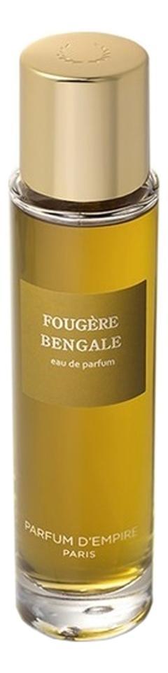 Parfum d`Empire Fougere Bengale