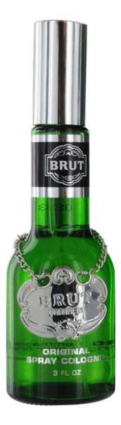 Faberge Brut Classic