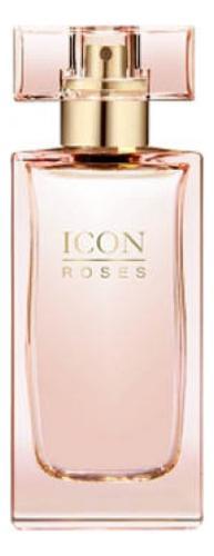 GA-DE Icon Roses Duet Rose & Cherry
