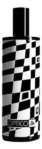 Optico Profumo Optico.lk