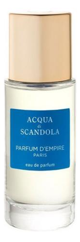 Parfum d`Empire Acqua di Scandola