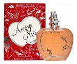 Jeanne Arthes Amore Mio Passion