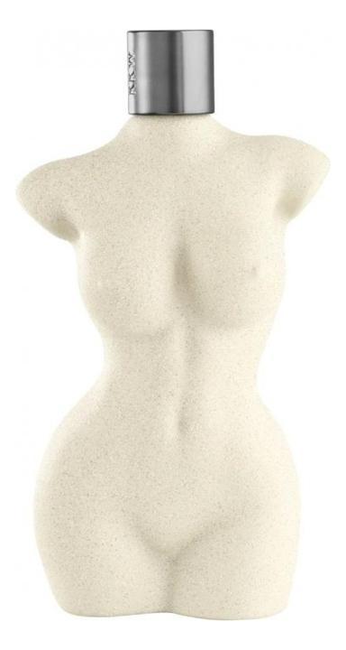 KKW Fragrance Body II