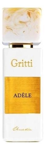 Dr. Gritti Adele
