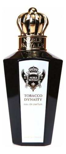 Noble Royale Tobacco Dynasty