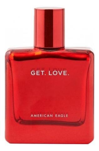 American Eagle Get. Love.