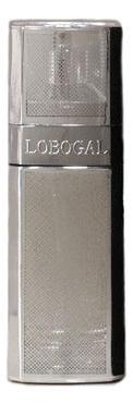 Lobogal Pour Lui Edition Present