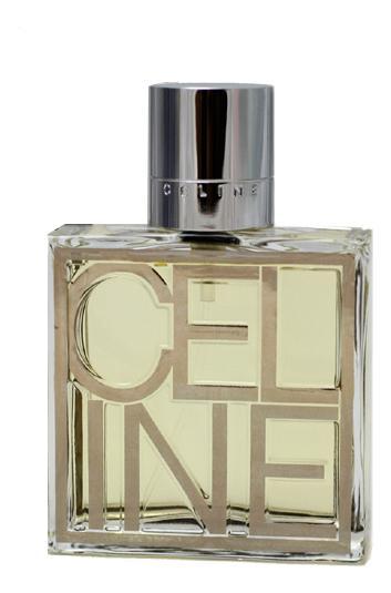Celine For Men
