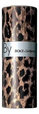 Dolce & Gabbana By For Women Винтаж