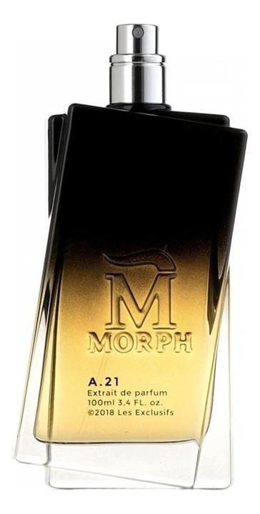 Morph A.21