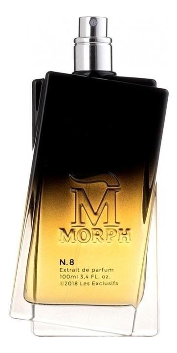 Morph N.8