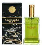 Caesars World Caesars Man