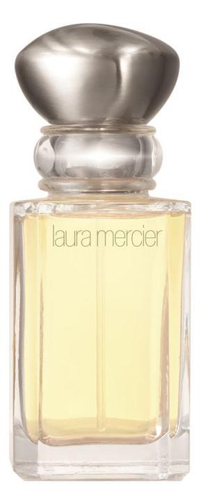 Laura Mercier Lumiere D'Ambre