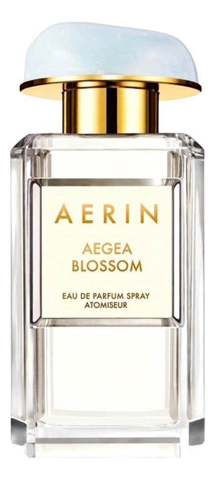 Aerin Lauder Aegea Blossom