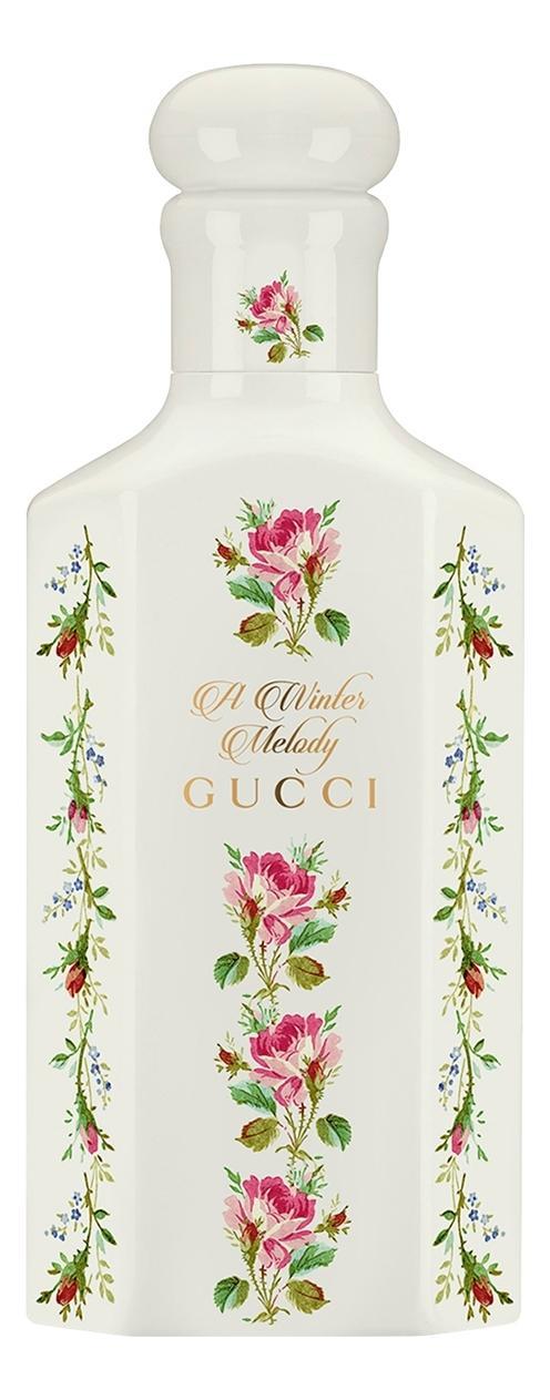 Gucci A Winter Melody