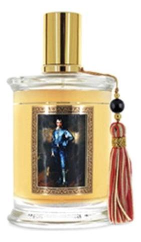 MDCI Parfums Bleu Satin