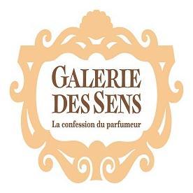 Galerie Des Sens Mille Caresses