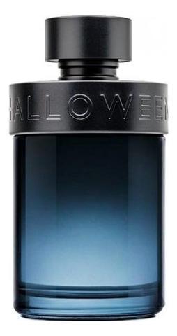 J.Del Pozo Halloween Man X