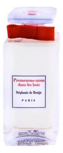 Stephanie De Bruijn Promenons-Nous Dans Les Bois