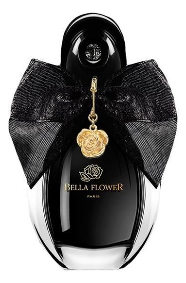 Genina B. Bella Flower
