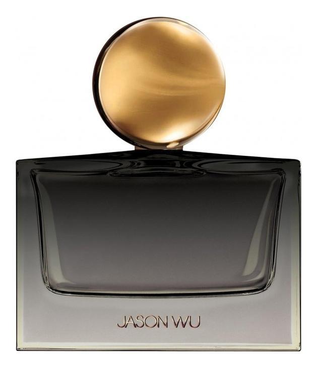 Jason Wu Velvet Rouge