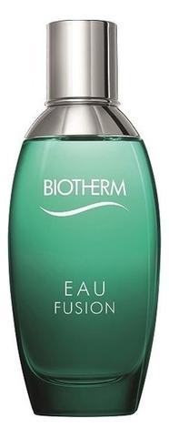 Biotherm Eau Fusion