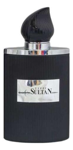25434 tippu sultan tippu sultan