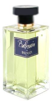 Balmain De Balmain Винтаж