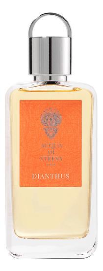 Acqua Di Stresa Dianthus