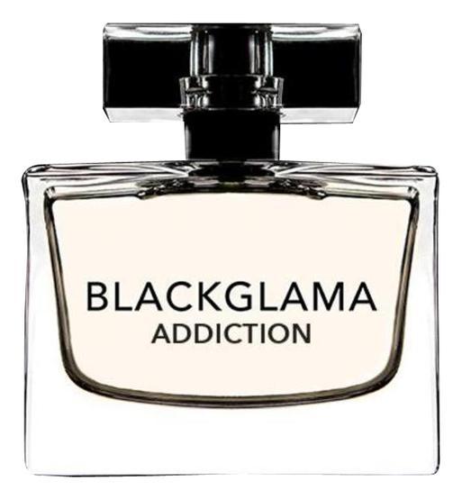 Blackglama Addiction