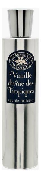 25719 la maison de la vanille vanille divine des tropiques