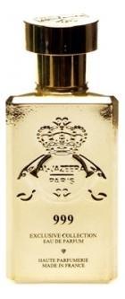 Al Jazeera Perfumes 999