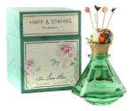 Happ & Stahns 1842 Rosa Alba